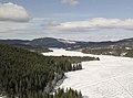 Mylla og Helgehaugen i Nordmarka.jpg
