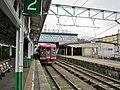 Myoko-Kogen Station platform.jpg