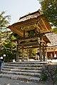 Myozenji Ogi Shirakawa15s3s4110.jpg