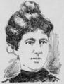Myra Knox (1897).png