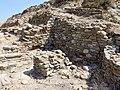 Myrtos Pyrgos 05.jpg