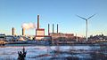 Mystic Generating Station, Everett MA.jpg