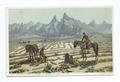 Mystic Maze of the Mojave Indians, Needles, Calif (NYPL b12647398-70470).tiff