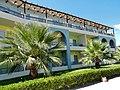 Mythos Palace Resort ^ spa - panoramio (1).jpg