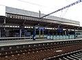 Nádraží Praha-Holešovice, nástupiště a budova.jpg