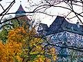 Nürnberg-(Kaiserburg-Burgamtsmannhaus)-damir-zg.jpg