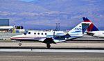 N525CD 2000 Cessna 525 C-N 525-0360 (6845244799).jpg