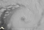 NASA-NOAA's Suomi NPP Satellite Captures Night-time Look at Cyclone Felleng (8432662617).png
