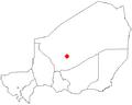 NE-Agadez.png