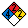 NFPA-704-NFPA-Diamonds-Sign-422.png