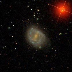 NGC6267 - SDSS DR14.jpg