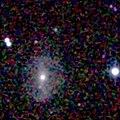 NGC 0053 2MASS.jpg