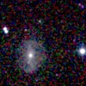 NGC 53 - Image: NGC 0053 2MASS