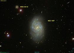 NGC 1087 SDSS.jpg