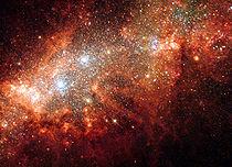 NGC 1569.jpg