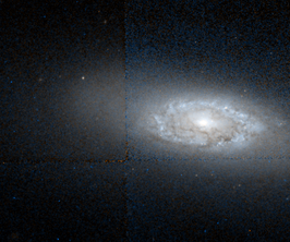 NGC 1581 hst05999 29R814GB555.png