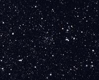 NGC 6811.png
