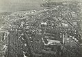 NIMH - 2011 - 5057 - Aerial photograph of Bergen, The Netherlands.jpg