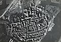 NIMH - 2011 - 5093 - Aerial photograph of Grave, The Netherlands.jpg