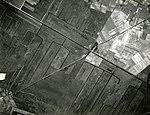 NIMH - 2155 073528 - Aerial photograph of Hoogebrug, The Netherlands.jpg