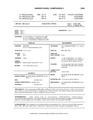NIOSH Manual of Analytical Methods - 3509.pdf