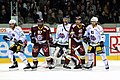 NLA, Genève-Servette HC vs. EHC Biel, 15th November 2016 06.JPG