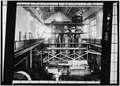 NO. 3 ENGINE. - Lakeview Pumping Station, Clarendon and Montrose Avenues, Chicago, Cook County, IL HAER ILL,16-CHIG,106-11.tif