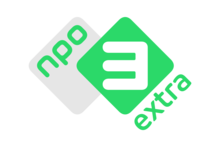 NPO 3 Extra logo 2018.png