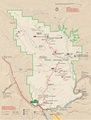 NPS arches-national-park-map.pdf