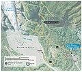 NPS kenai-fjords-exit-glacier-map.jpg