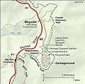 NPS shenandoah-loft-mountain-map.jpg