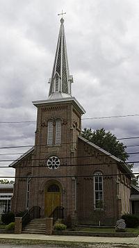 NRHP-York United Methodist Church-Full.jpg