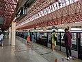 NS1 Jurong East MRT Platform D 20200918 142839.jpg