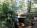 NSG Katzenbach-Dünnbachtal, Beurenbach mit Brücke.jpg