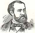 NSRW Charles F Gounad.jpg