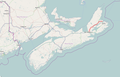 NS Highway 105 map.png