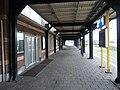 NS Hoek van Holland Haven station 2017 4.jpg