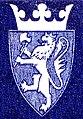 NS riksvåpen.jpg