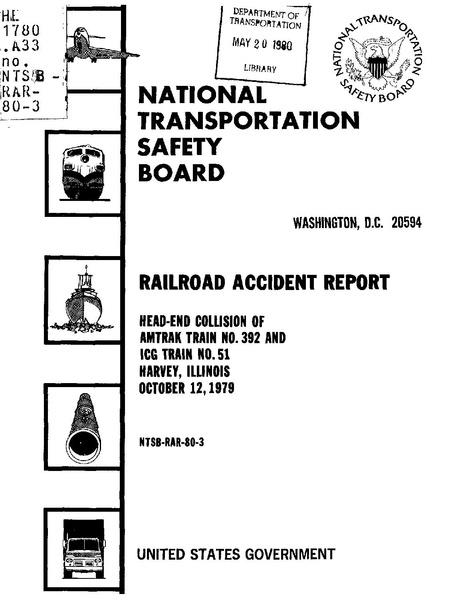 File:NTSB-RAR-80-3.pdf