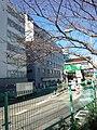 NTT EAST Ginza.JPG
