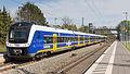 NWB ET 440 219 in Baden.jpg