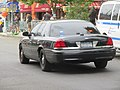 NYPD Unmarked Ford CVPI DTS-8729.jpg