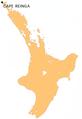 NZ-C Reinga.png