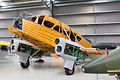 NZ140315 Croydon Dragon Rapide.jpg