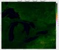 N 40, W 90 - N 50, W 73.8 slope map.png