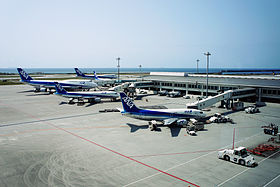 https://upload.wikimedia.org/wikipedia/commons/thumb/3/31/Naha_Airport07n4272.jpg/280px-Naha_Airport07n4272.jpg