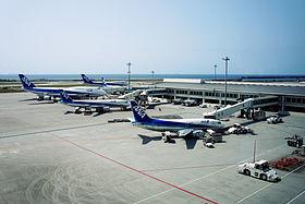 Naha Airport07n4272.jpg