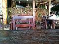 Nai Yang Beach, Phuket (4448802942).jpg