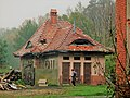 Namyslaki train station (4).jpg