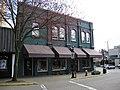 Nanaimo, BC (444539103).jpg